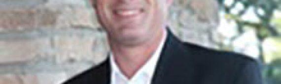 Derek Peterson – Broker – Better Homes & Gardens Realty Partners