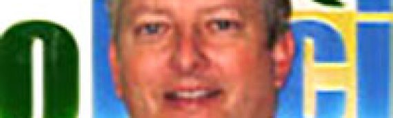 Jim Imbrie – GeoPacific Engineering