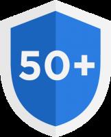 50-module-course