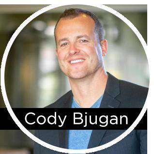 Cody Bjugan