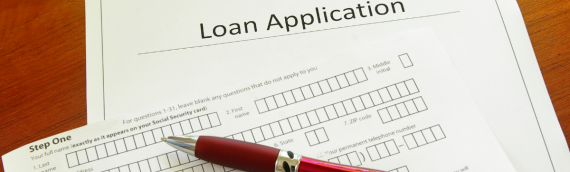 Things We Don't Teach: Taking On A&D Loans