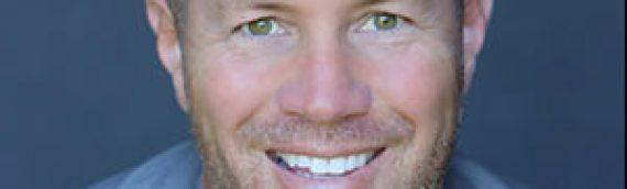 Brett Casey – Land Acquisitions Manager | DR Horton – Portland Division