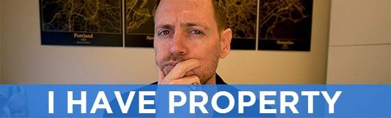 I Have Property