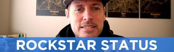 Rockstar Status
