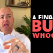 Lessons Learned From A Financial Butt Whoopin'